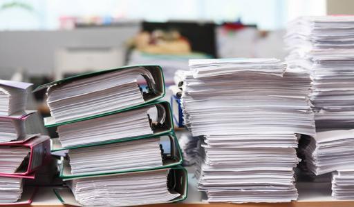 企业知识产权发展的阶段性管理