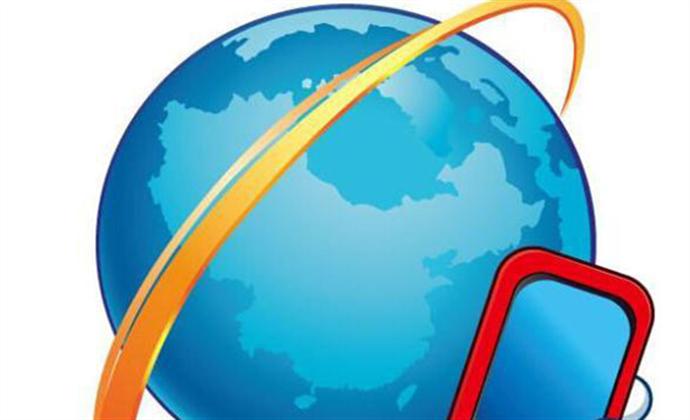 互联网运营哪里学?想做用户(增长)运营要怎么办?