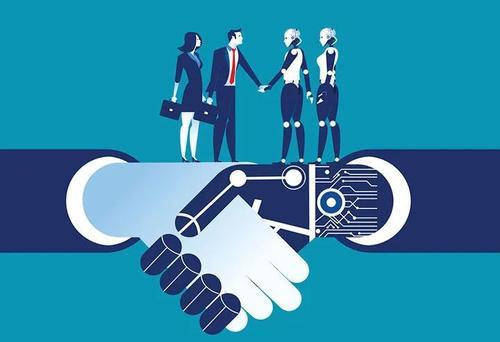 IT行业知识产权保护类型及重要性