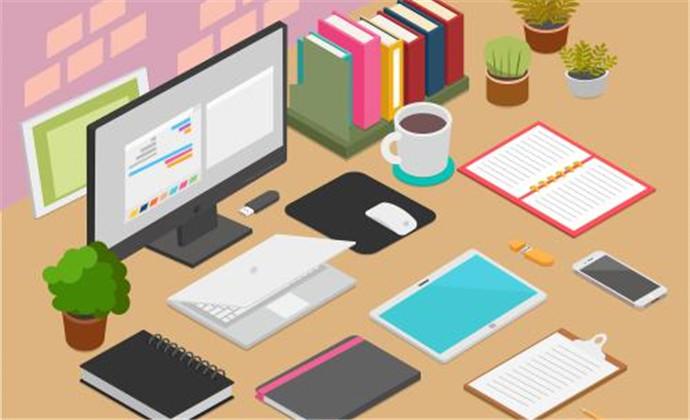 平台类网站建设的优势是什么?为什么一定要进行网站建设?