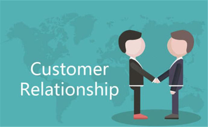 crm客户管理系统介绍:关于它的定义、功能和作用