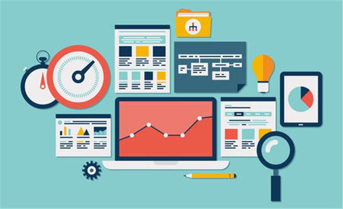 网店的运营模式:适合自己的,明白想要的就容易成功