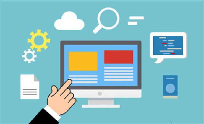 了解网站建设的具体步骤,可用于判断建站公司是否专业