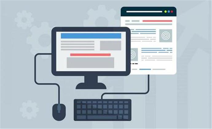 怎样建设企业网站,才能帮助企业进行网络营销,立于不败之地