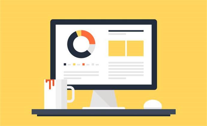 建立网站需要多少钱?具体价格要联系建站公司,根据你的需求报价
