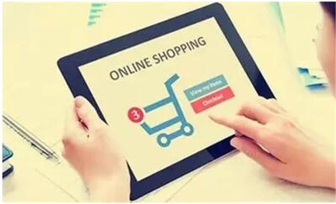 网店代运营的出现,是为了帮助商家省钱、省力、省时