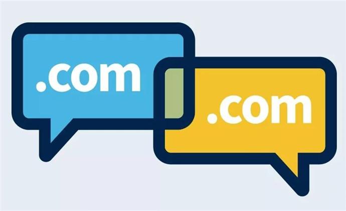 建设网站须知:申请域名的步骤介绍