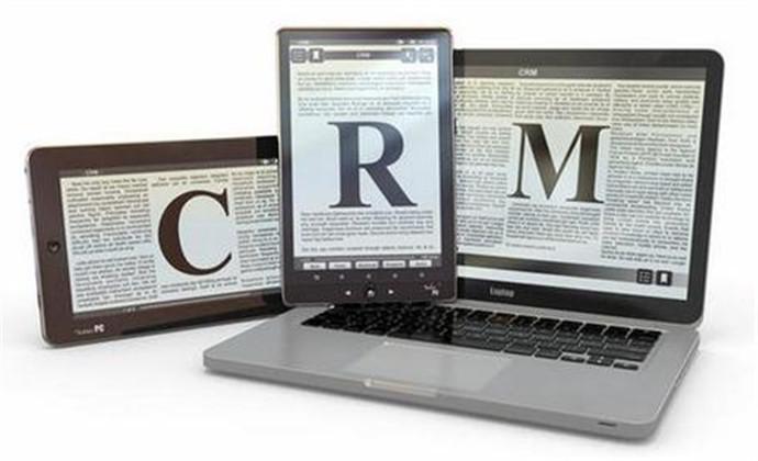 crm客户管理系统费用,从几千到几万和几十万都有可能