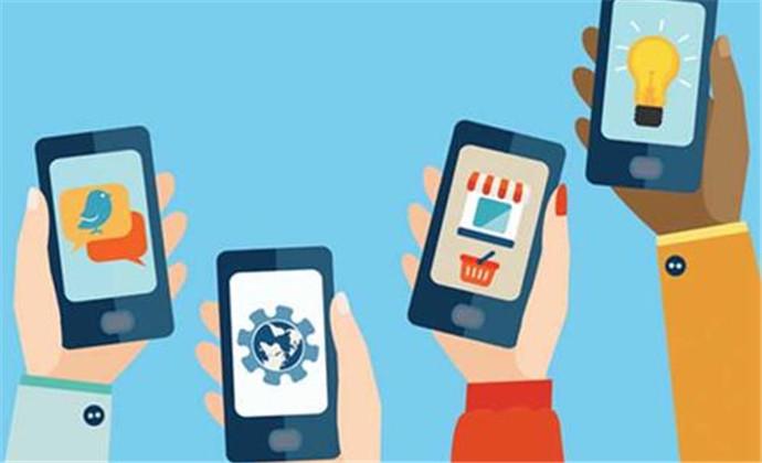 关于网络营销推广,罗列出了6种推广模式!