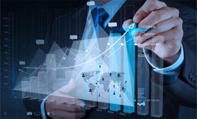 与传统的手工做账方式相比,财务软件优势有哪些?