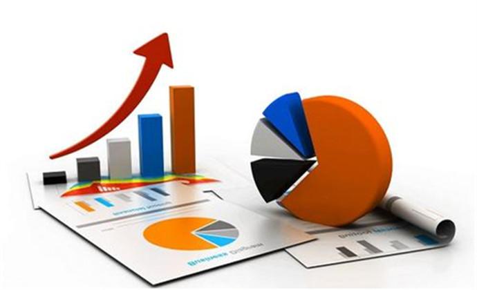 财务管理软件都有哪些?推荐5个适合不同规模的企业