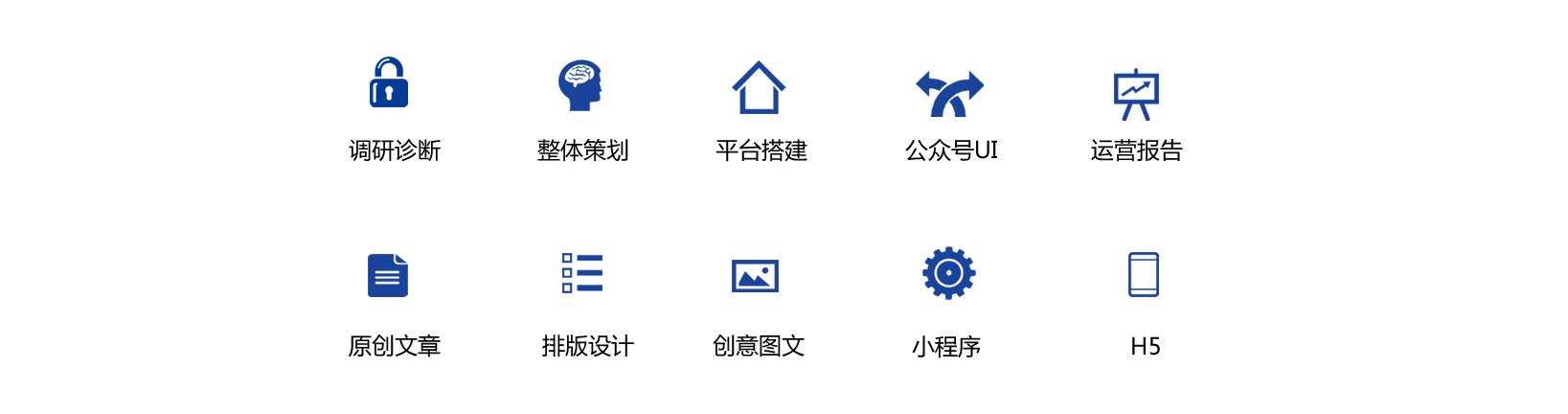 微信代运营-成都中哲企业管理咨询有限公司.png