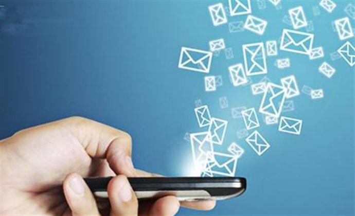 做好活动短信营销,要抓住核心去做好内容