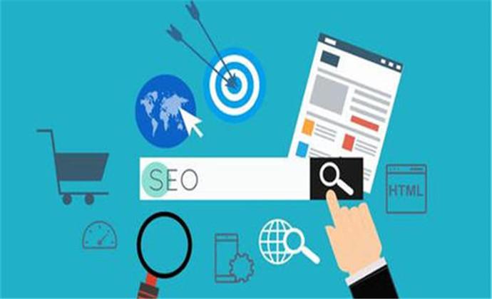 网站建设的目标是什么?获取更多客户,赚取更多利益