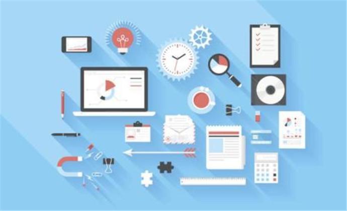 济南网站运营经验总结:网站建设和运营中要注意的要点