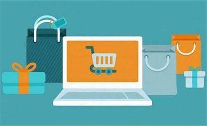在线订货系统被越来越多企业使用,原因竟是...