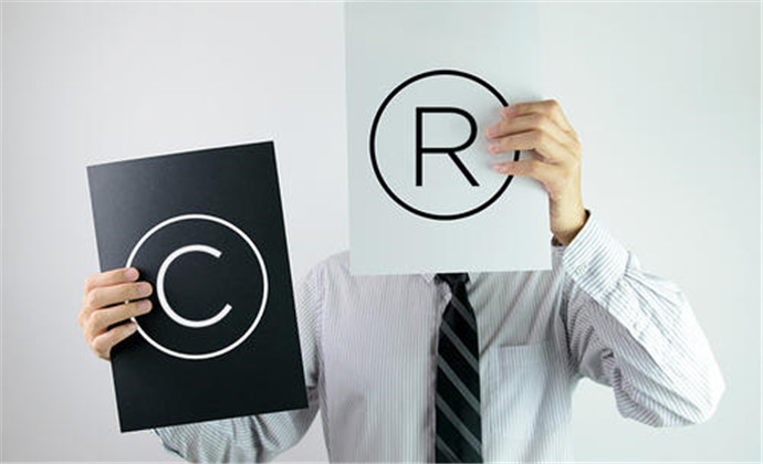 注册商标第33类为含酒精的饮料,注意与第32类做区分