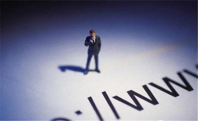 个人怎么注册域名?新手须知:域名只能被注册一次,且不可退款