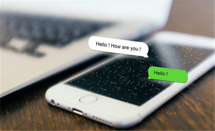 商家短信营销:分析客户、编辑内容、确定发送,你的客户就来了!