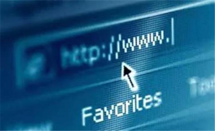如何查看域名是否被注册?当发现域名已被注册有两个解决办法
