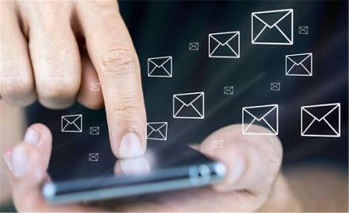106短信营销平台:怎样提高营销效率,怎样选择平台?