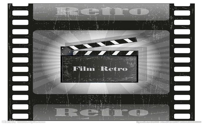 电影版权登记有什么用?登记之后价值有以下四点!