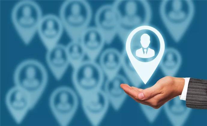 建站、推广、物流、客服,代运营企业帮你一步搞定