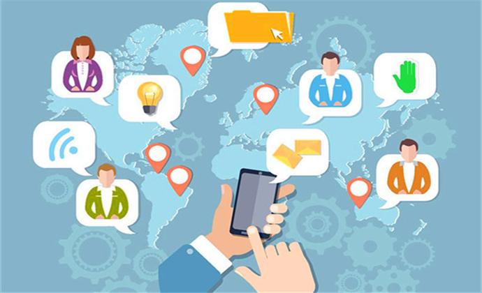只知道短信营销话术是不够的,提前测试可预防封号!