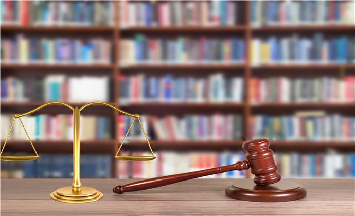 从法律层面来讲知识产权包括什么?