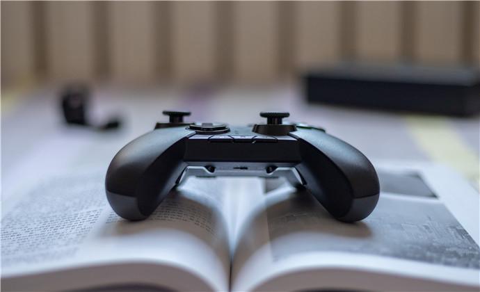 网络游戏如何推广?推广策略最重要