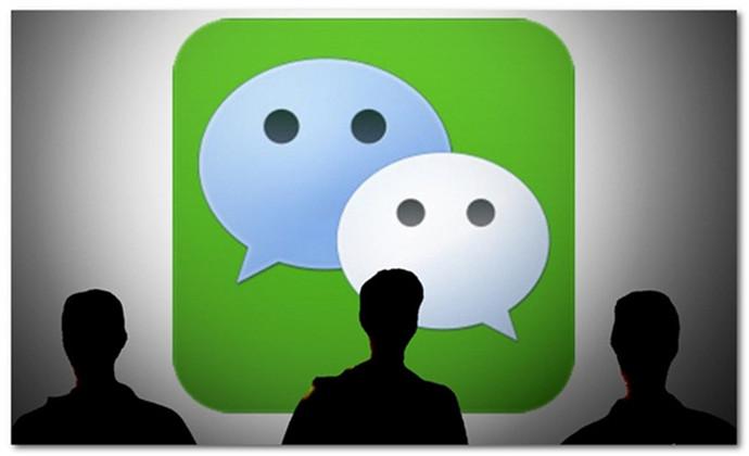 微信小程序开发公司哪家好?怎么选择