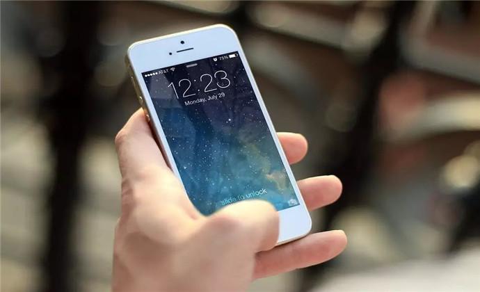 智能短信营销 精准营销新发展