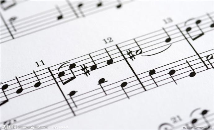 申请音乐版权登记 登记一次 终生保护