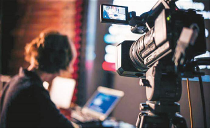 视频怎么登记版权?收费按时长计算