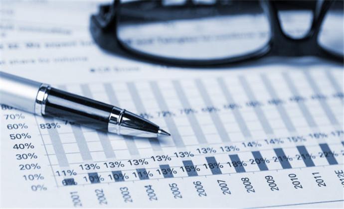 做账不用愁 项目财务账目管理软件来帮你