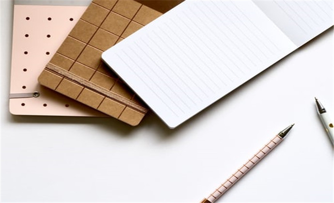 企业注册商标很简单 全流程3步走