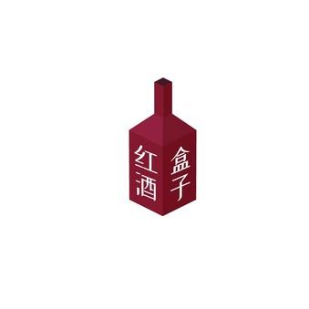 红酒商标图片大全
