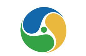 北京铭瀚物业管理有限公司