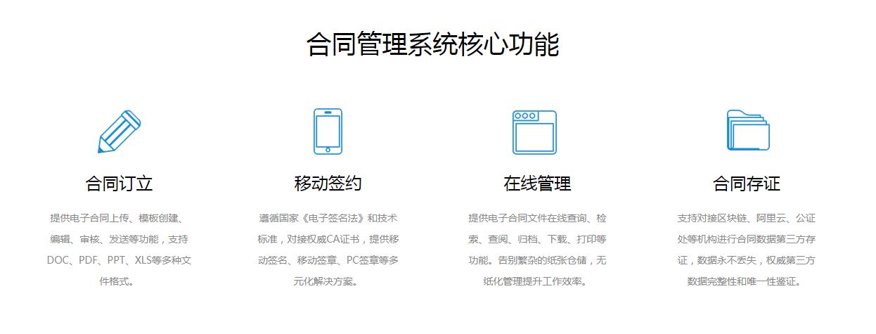 领签电子合同管理系统-2.png