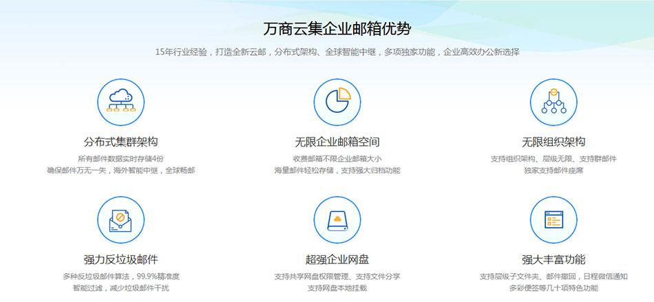 万商云集企业邮箱_01.jpg