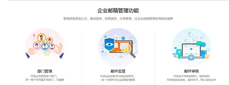 万商云集企业邮箱_05.jpg