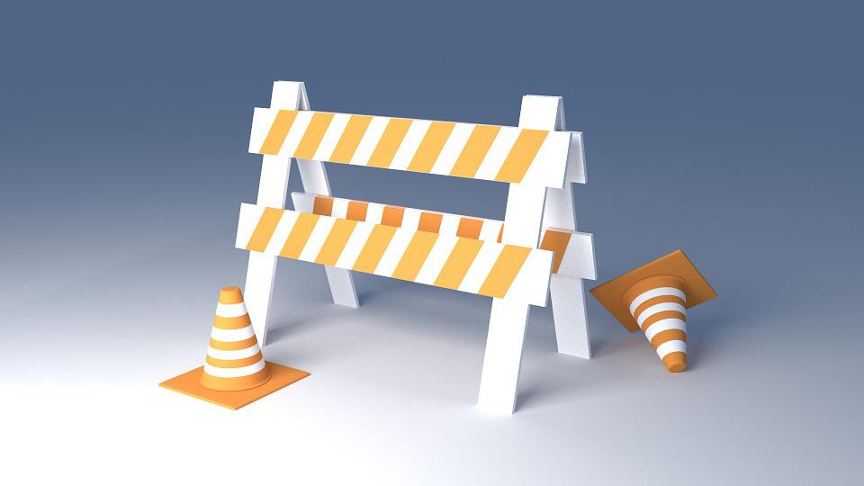 网站建设需要多少钱?中小企业怎样避免被坑?