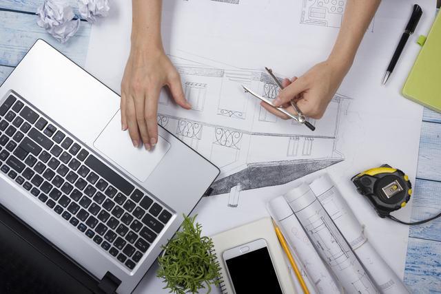 如何选择专业的网站开发建设公司?