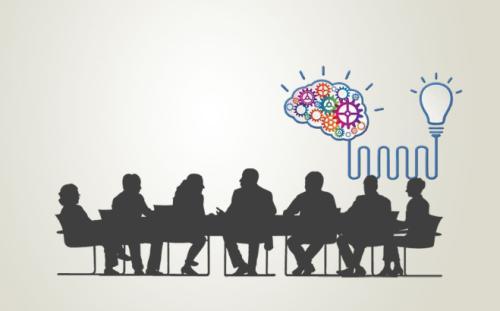 如何做好网络营销推广,企业只需掌握三个技巧