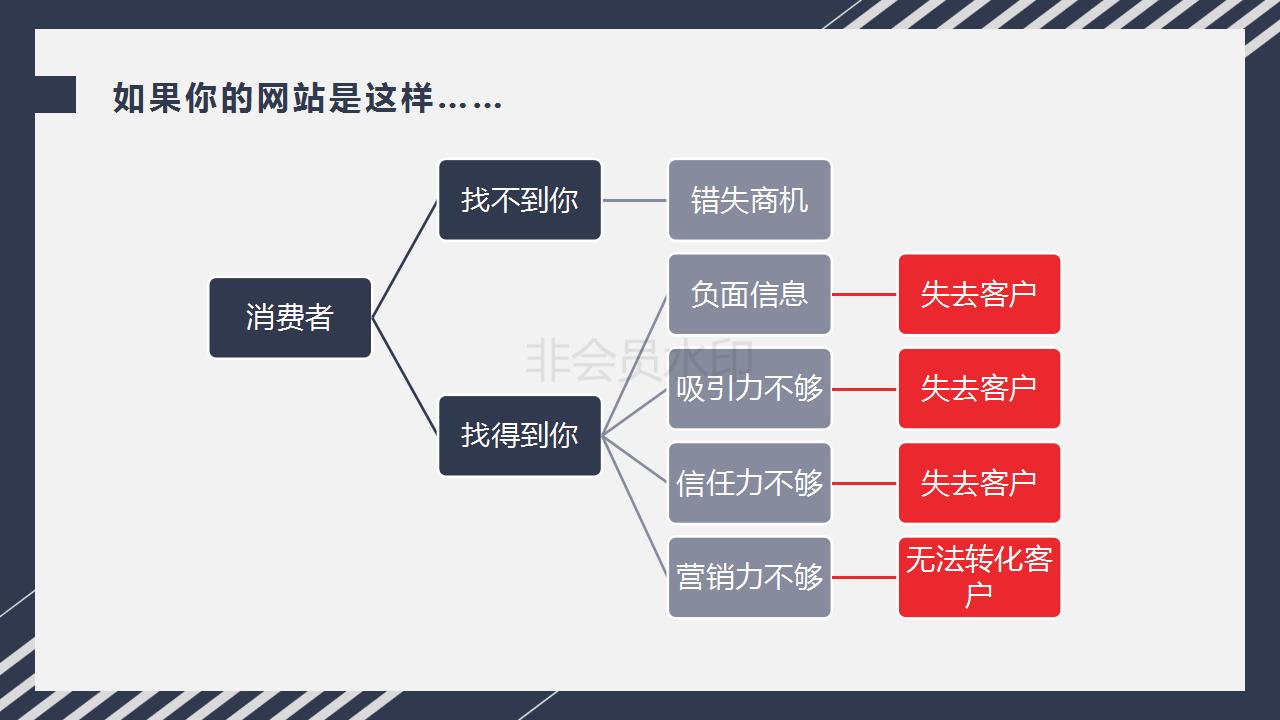 20190916智网-发布会_04.png