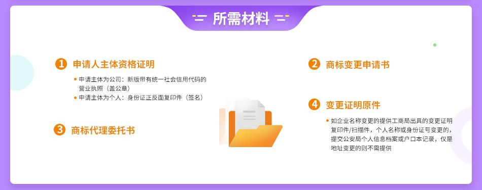 商标信息变更_04.jpg