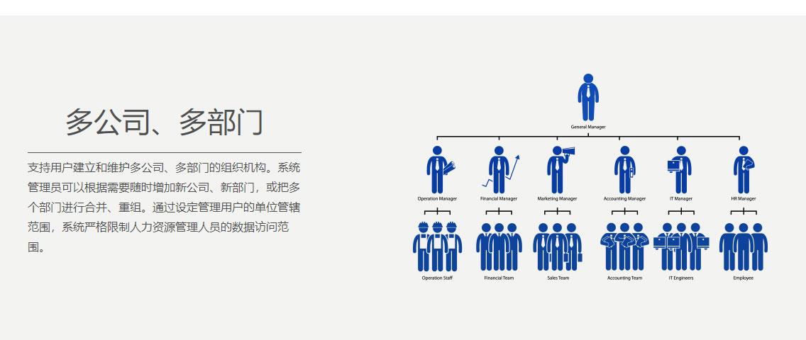 诺明软件_01.jpg