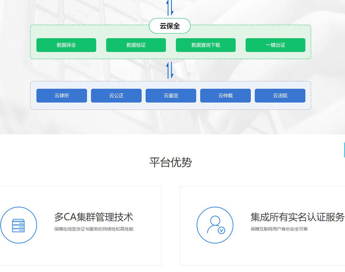 一签通第三方电子合同服务平台_03.jpg