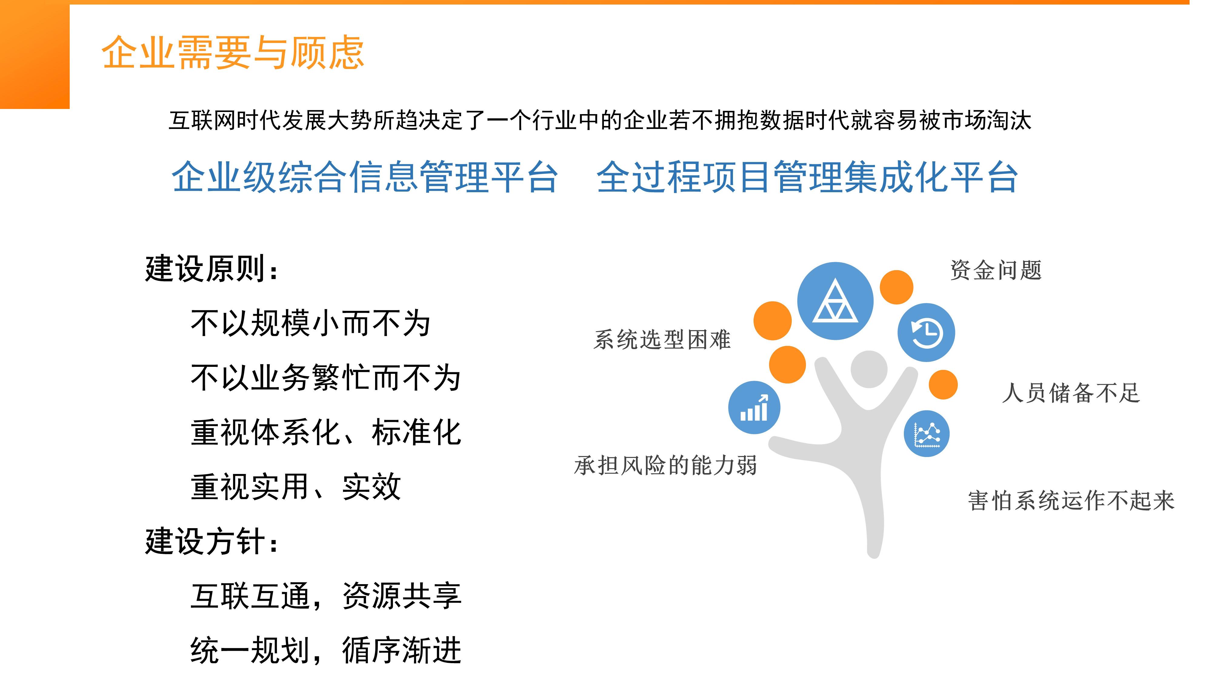 013011343503_0信天使综合信息管理系统旗舰版_2.jpg