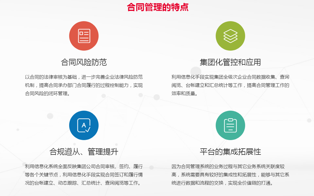 慧点合同管理系统-2.png